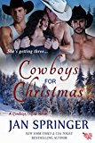 cowboys-for-christmas