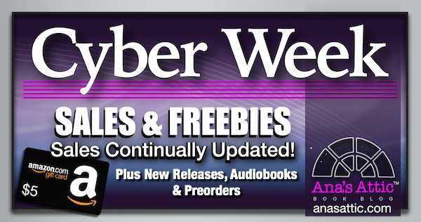 cyberweek2_2016