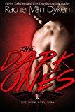 dark-ones