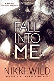 fall-into-me