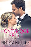 honeymoon-prize