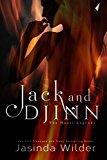jack-and-djinn