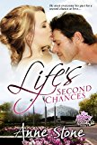 lifes-second-chances