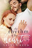 rhythm-of-my-heart