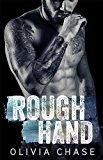 rough-hand