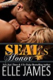 seals-honor