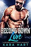 second-down-love
