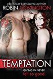 temptation-nashville