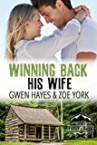 winning-back-his-wife