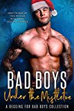 bad-boys-under-the-misteltoe