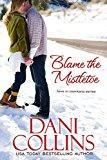blame-the-misteltoe
