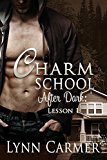 charm-school