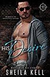 his-desire
