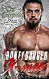 honey-badger-xmas