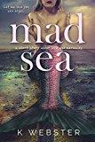 mad-sea