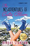 misadventures-of-catie-bloom
