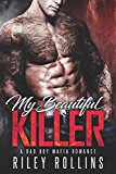 my-beautiful-killer