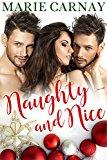 naughty-and-nice