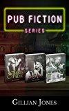pub-fiction