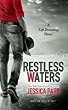 restless-waters