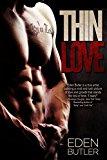 thin-love