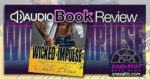 Audiobook Review - Wicked Impulse by Chelle Bliss