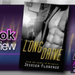 Book Review – Long Drive by Jessica Florence