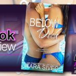 Book Review – Below Deck by Tara Sivec