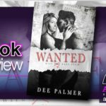 Book Review – Wanted by Dee Palmer