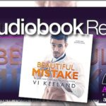 Audiobook Review – Beautiful Mistake by Vi Keeland