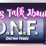 Let's Talk About…DNF