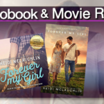 Audiobook and Movie Review – Forever My Girl by Heidi McLaughlin