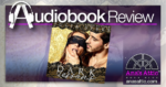 Audiobook Review - Dark Lessons by Julia Sykes