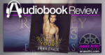 Royally Yours by Emma Chase - Audiobook Review
