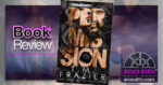 Permission by TM Frazier - Book Review