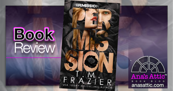Permission by TM Frazier – Book Review