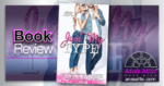 Just My Type by Tara Sivec - Book Review
