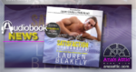 Satisfaction Guaranteed by Lauren Blakely - Audiobook News
