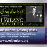 7th Annual Mental Health Awareness Fundraiser