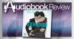 Screwdrivered by Alice Clayton - Audiobook Review