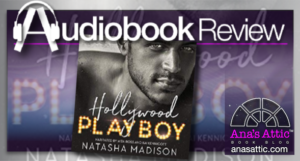 Hollywood Playboy Review