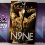 Nine by T.M. Frazier – Book Review