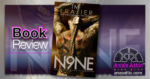 Nine by T.M. Frazier - Book Review