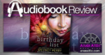 The Birthday List by Devney Perry - Audiobook Review