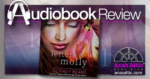 Letters to Molly by Devney Perry - Audiobook Review