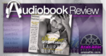 Instant Gratification by Lauren Blakely - Audiobook Review