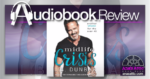 Midlife Crisis by L.B. Dunbar - Audiobook Review