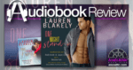 Audiobook - One Night Stand-In by Lauren Blakely