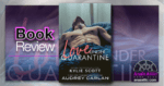 Review - Love Under Quarantine by Kylie Scott and Audrey Carlan