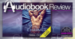 Dirty Charmer by Emma Chase Review